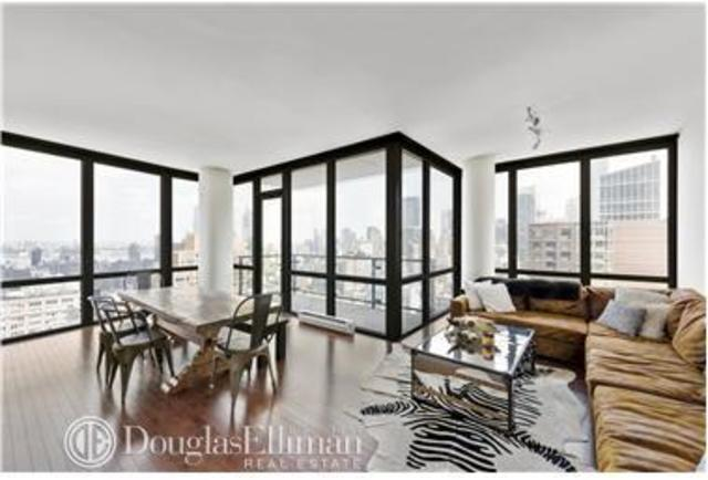 101 West 24th Street, Unit 32A Image #1