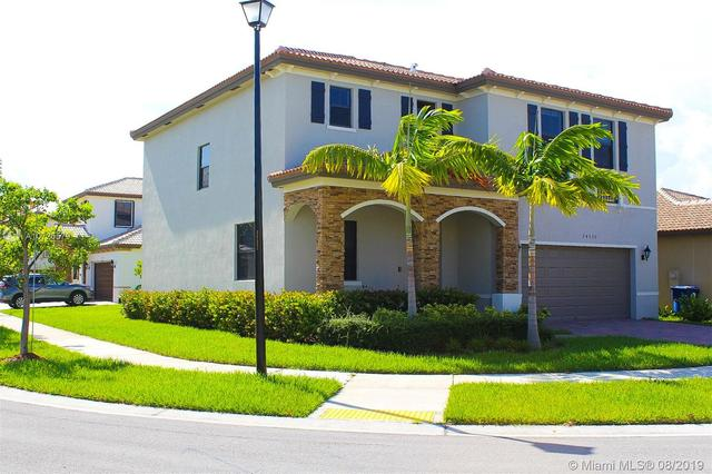 24090 Southwest 115th Avenue Homestead, FL 33032