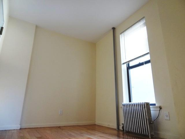78 Mulberry Street, Unit 19 Image #1