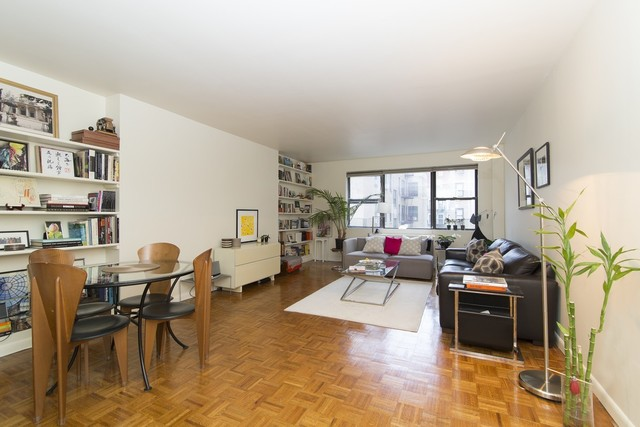 402 East 90th Street, Unit 5D Manhattan, NY 10128