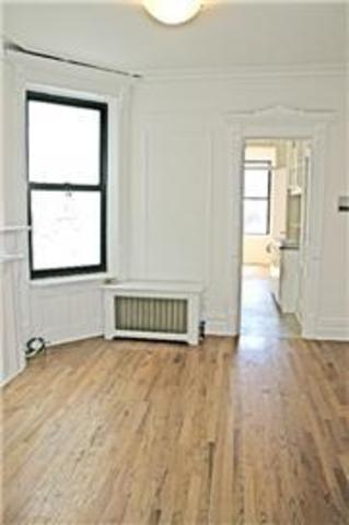 264 West 22nd Street, Unit E4 Image #1