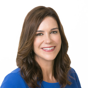 Laura Fortson Frazure,                       Agent in Dallas - Compass