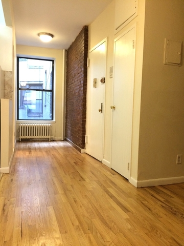 309 East 95th Street, Unit 14 Image #1
