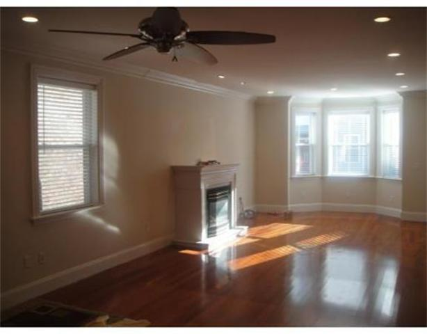 702 East 5th Street, Unit 101 Image #1