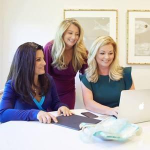Pam & Toni Team, Agent Team in Miami - Compass
