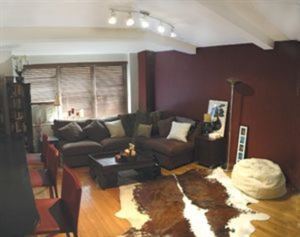 240 East 79th Street, Unit 1GC Image #1