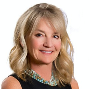 Leigh Crates, Agent in Dallas - Compass