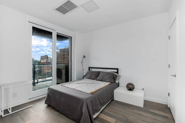 319 Broadway, Unit 5A Brooklyn, NY 11211
