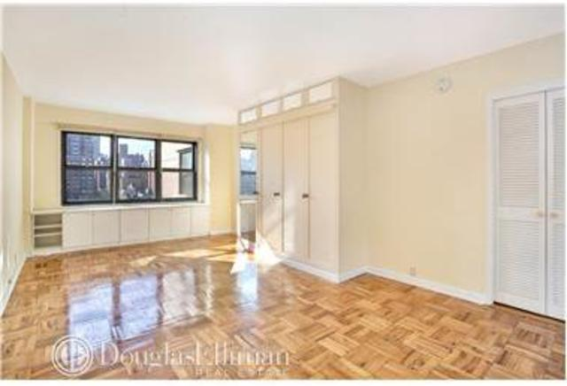 240 East 76th Street, Unit 11W Image #1