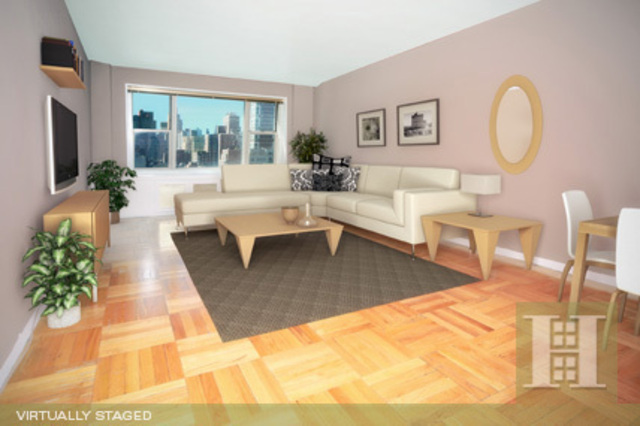 440 East 79th Street, Unit 14G Image #1