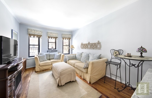 160 East 91st Street, Unit 3C Image #1
