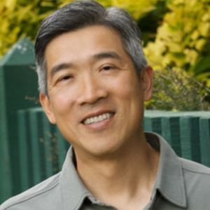 Harry Chang, Agent in San Francisco - Compass