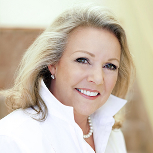 Charlene Nagel,                       Agent in Santa Barbara, Montecito, & Central Coast - Compass