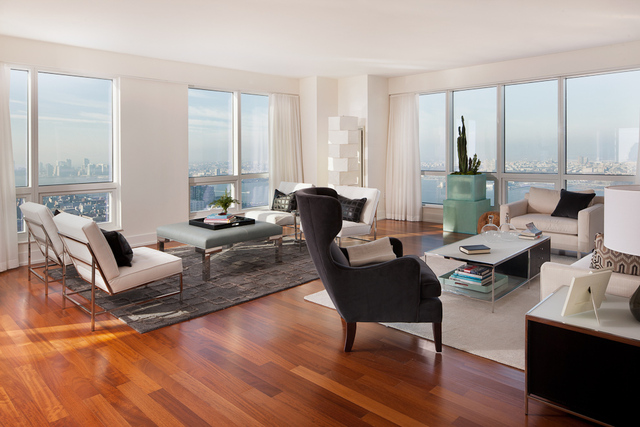 350 West 42nd Street Image #1