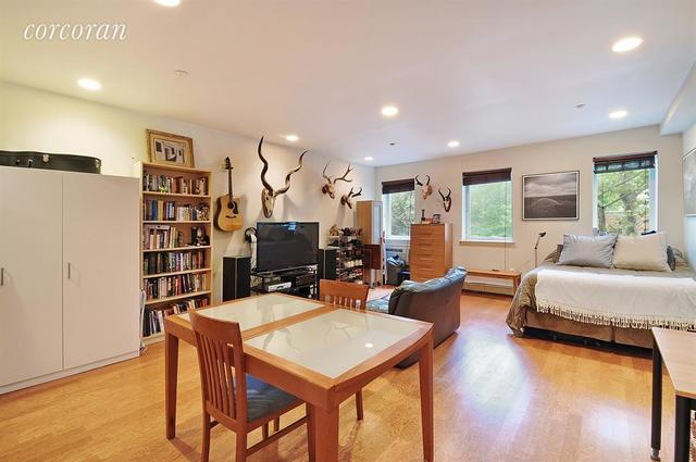 46 Lefferts Place, Unit 2A Image #1