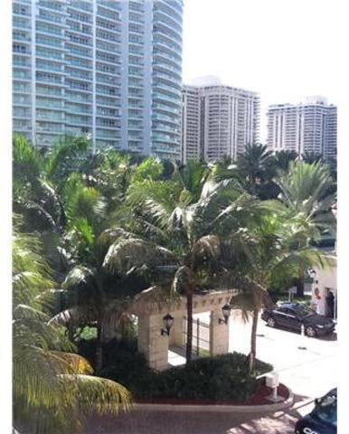 20000 Country Club Drive, Unit 309 Image #1