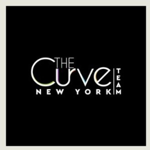 The Curve New York Team, Agent in New York City - Compass