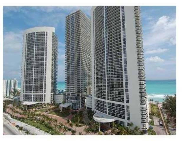 1850 South Ocean Drive, Unit 406 Image #1