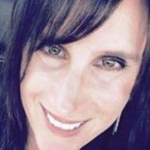 Andrea Wiley,                       Agent in Santa Barbara, Montecito, & Central Coast - Compass