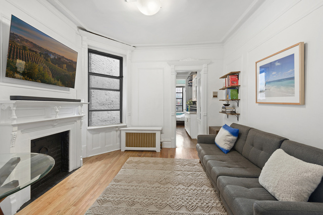 264 West 22nd Street, Unit 20 Manhattan, NY 10011