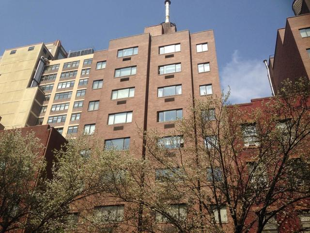 345 West 30th Street, Unit 4C Image #1