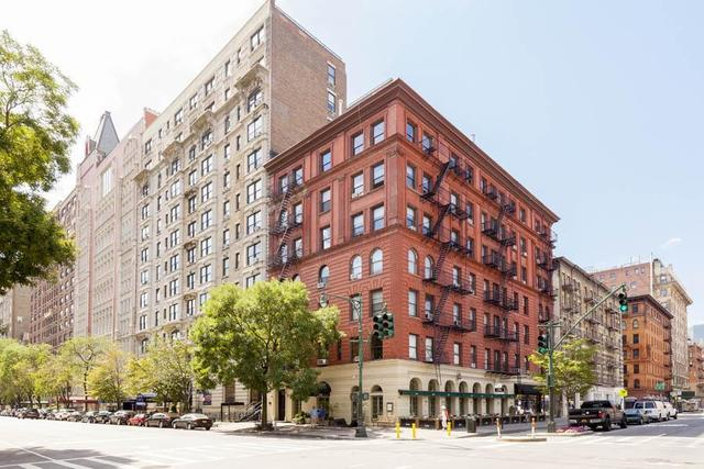 66 West 77th Street, Unit 44 Image #1