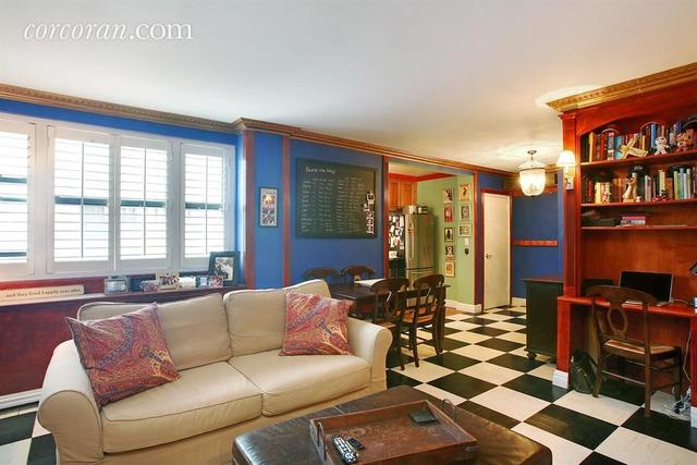 315 East 72nd Street, Unit 8A Image #1