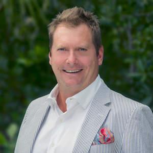 Jozef Maston,                     Agent in Miami - Compass