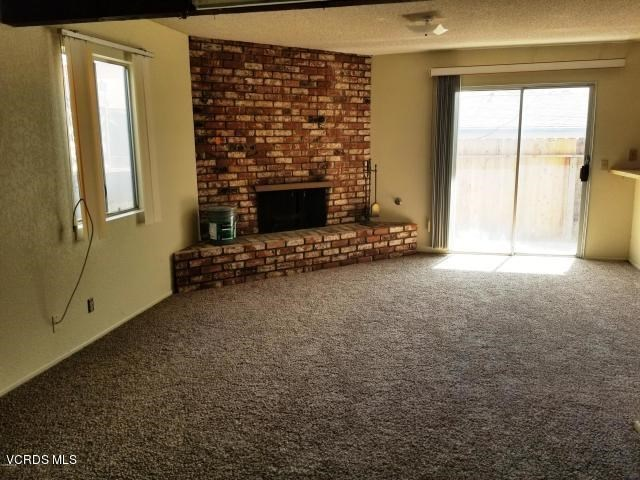 144 Eagle Rock Avenue, Unit DOWN Oxnard, CA 93035