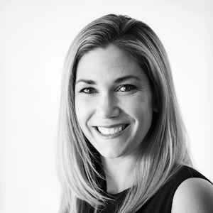 Katy Anderson,                     Agent in San Francisco - Compass