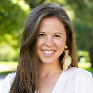 Lucy Rozansky, Agent in Denver - Compass