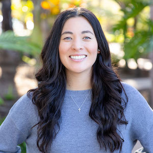 Brittany Bourgeois, Agent in San Diego - Compass