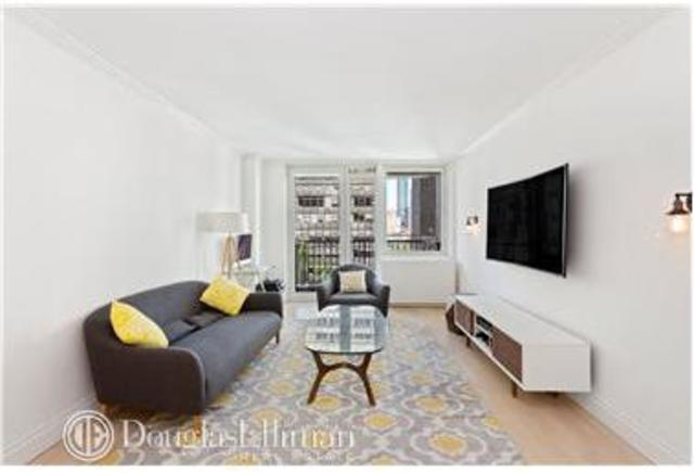 212 East 47th Street, Unit 14E Image #1