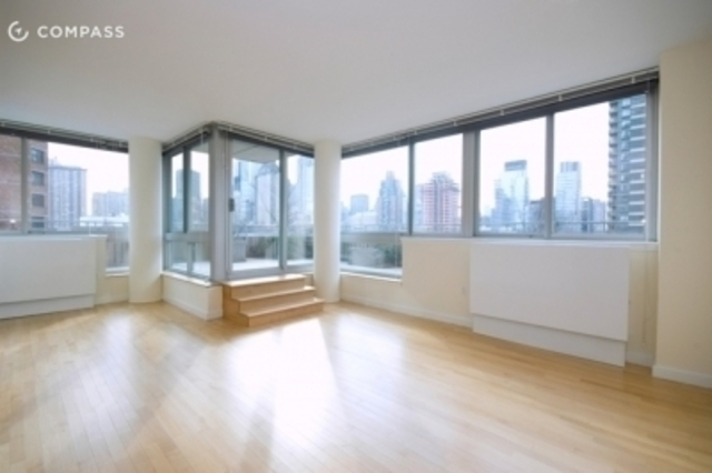 101 West End Avenue, Unit 15W Image #1