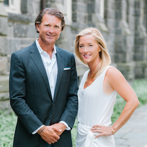 Kate Keller Bates Team,                       Agent in Greenwich, CT - Compass