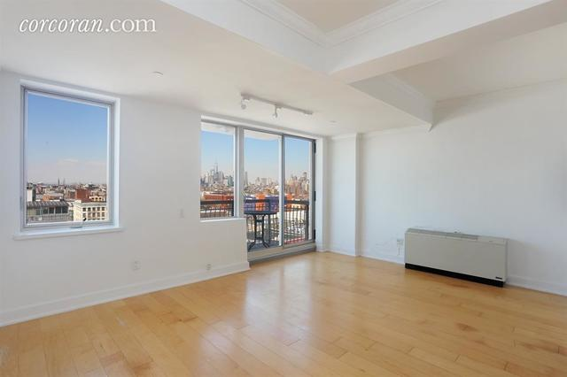 343 4th Avenue, Unit 11A Image #1