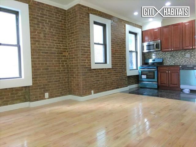 21-06 35th Street, Unit 3C Image #1