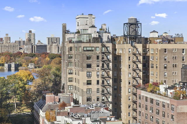 40 East 94th Street, Unit 14D Image #1