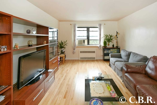 147-14 84th Road, Unit 2A Image #1