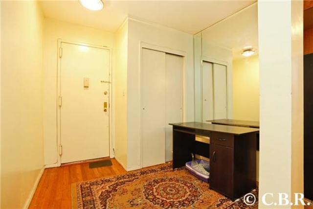 153 Bay 26th Street, Unit 1A Image #1