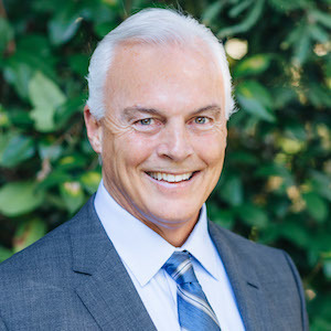 Bob Gibbs,                     Agent in San Francisco - Compass