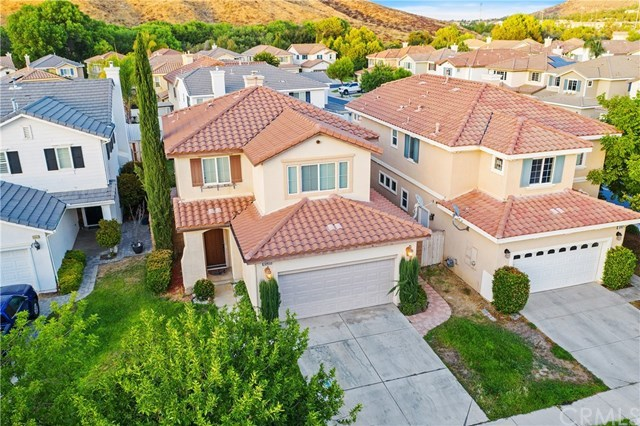 32455 Silver Creek Lake Elsinore, CA 92532