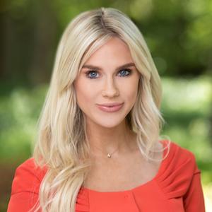 Rachel Bradshaw,                       Agent in Dallas-Fort Worth - Compass