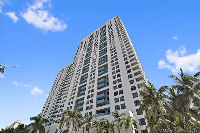 1330 West Avenue, Unit 914 Miami Beach, FL 33139