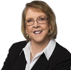 Rita Sinclair, Agent in San Francisco - Compass