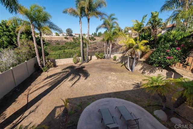 10686 Arbor Heights Lane San Diego, CA 92121
