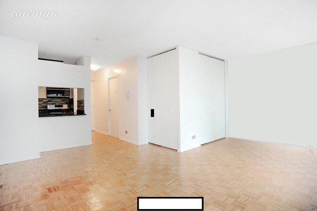 250 East 40th Street, Unit 35D Image #1