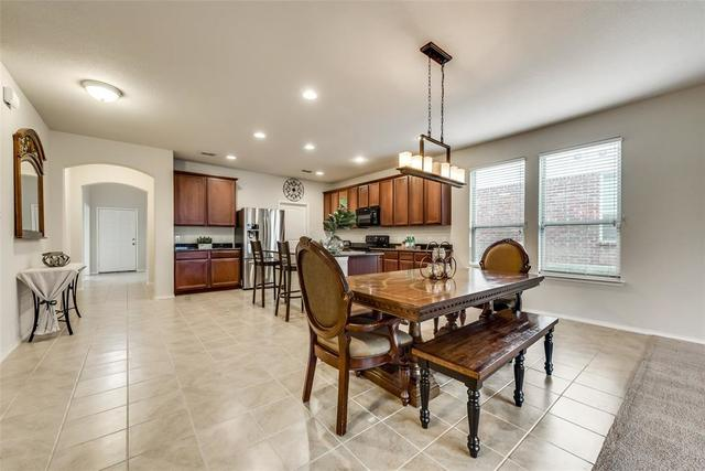 3313 Camino Real Trail Denton, TX 76208
