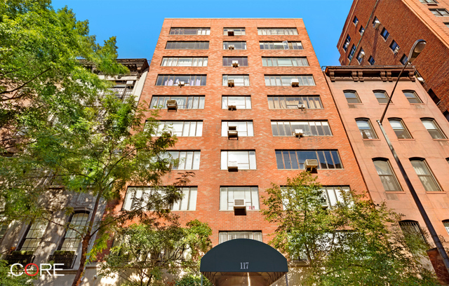 117 East 37th Street, Unit 9A Image #1