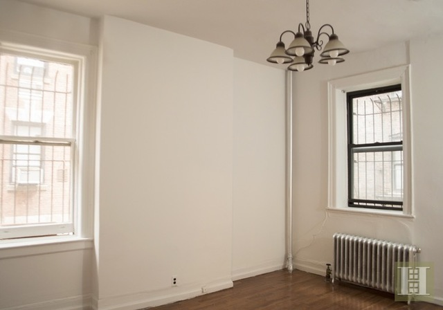 319 West 92nd Street, Unit 2 Image #1